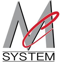 mcsystem