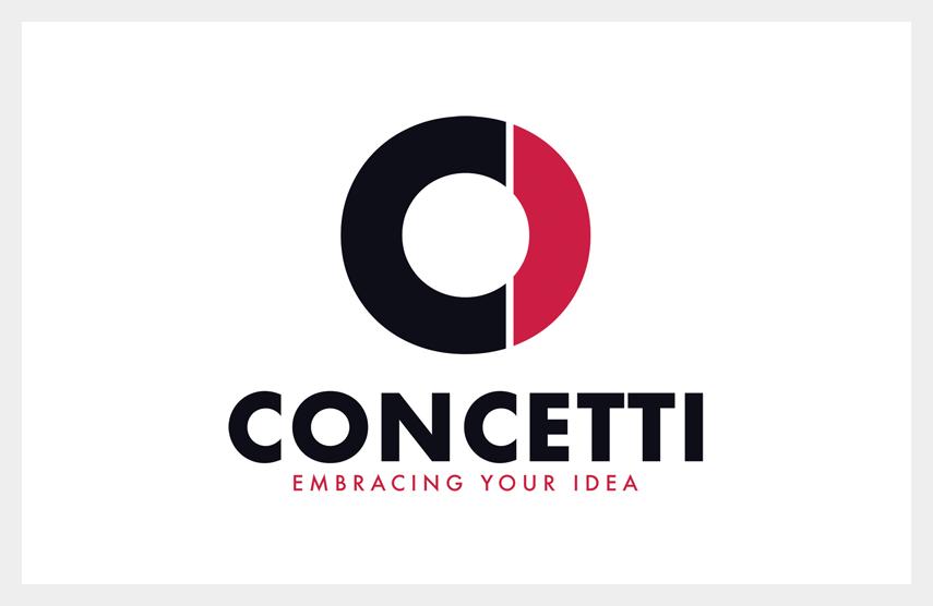 nuovo_logo_concetti